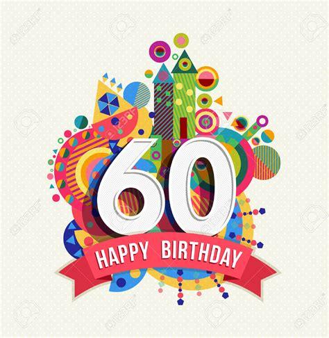 Cinquant'anni, è stata testimone di tanti e tanti cambiamenti. Immagini Divertenti Compleanno 60 Anni - immagini divertenti buon compleanno 60 anni ~ Galleria ...