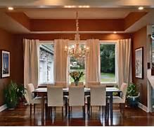 Rustic Dining Room Wall Decor Ideas – Thelakehousevacom