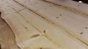 Holz Für Möbelbau : zirbenholz arve gesundes holz f r den m belbau ~ Michelbontemps.com Haus und Dekorationen