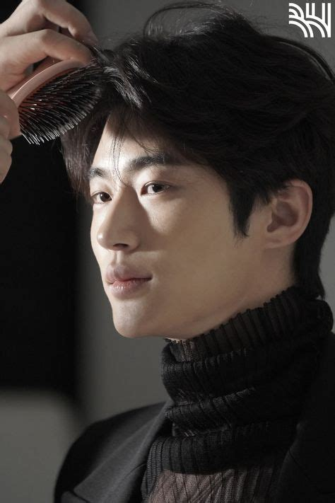 His birthday, what he did before fame, his family life, fun trivia facts, popularity rankings, and more. Byeon Woo Seok is a man of many charms in BTS commercial ...