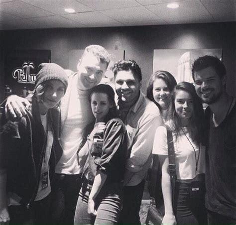 Kristen Stewart Fans on Twitter | Sam smith concert ...