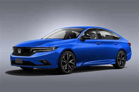New Honda Civic 11th gen will be launched this month