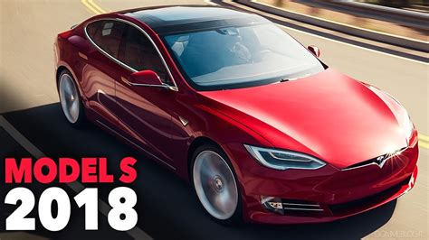 30+ How Much Is A 2018 Tesla Car Pics