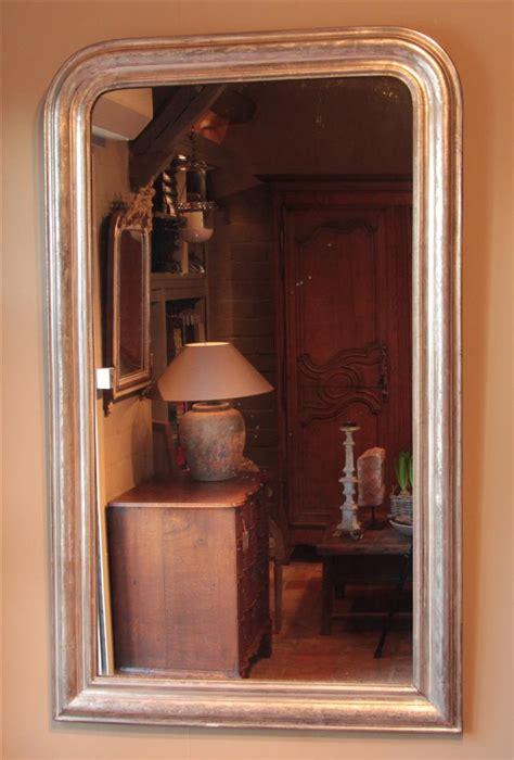 Antiker Spiegel Silber by Spezialisiert Im Antike Spiegel Antike Spiegeln