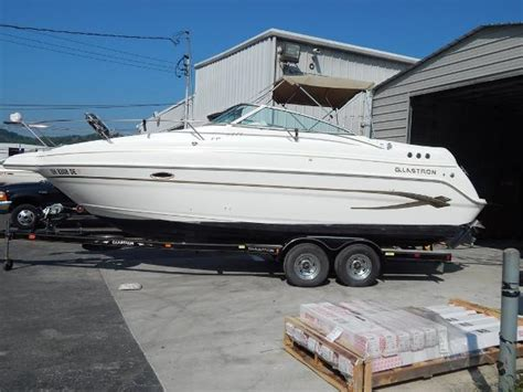 Glastron Boats For Sale In Ohio by Page 1 Of 107 Page 1 Of 107 Boats For Sale In Ohio