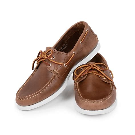 Boat Shoes by Boat Shoes For Www Shoerat
