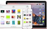 Cmo descargar el nuevo software en un iPod Touch de primera Apple MacBook Air review: Is this the end of the line for Best, laptop, docking Stations - Buying Guide GistGear