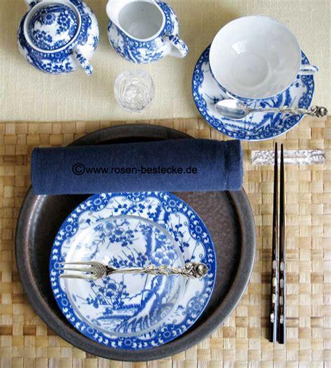 Besteck Auf Dem Tisch by Bestecke Bestecke Auf Dem Tisch