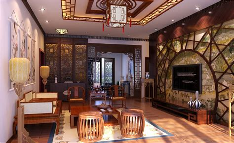 Chinese Style Living Room Wit Chinesestylelivingroom. Living Room Storage Chest. Garden Living Room. White Accent Chairs Living Room Furniture. Md Live Poker Room. Green Curtains Living Room. Sectional Living Room. Living Room Carpets. Yellow Living Rooms