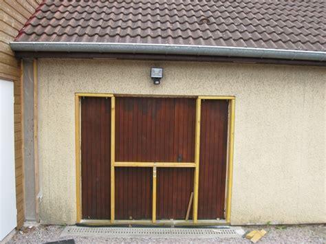 porte de garage basculante brico depot avec les meilleures collections d images