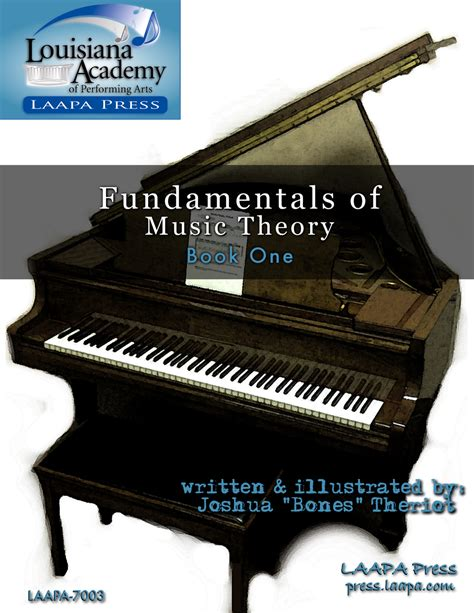 A, b, c, d, e, f, g, a, b, c, d, e, f, g, like the numbers on a clock. Fundamentals of Music Theory PDF   Music Theory for Beginners PDF