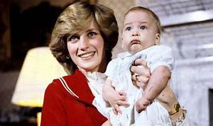 A touching tribute to Princess Diana | Camilla Tominey ...