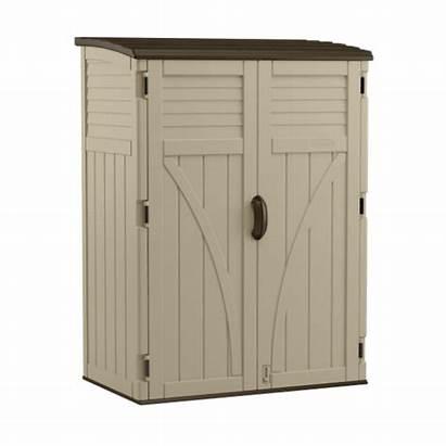 Cabinets Depot Sheds Garages Shelves