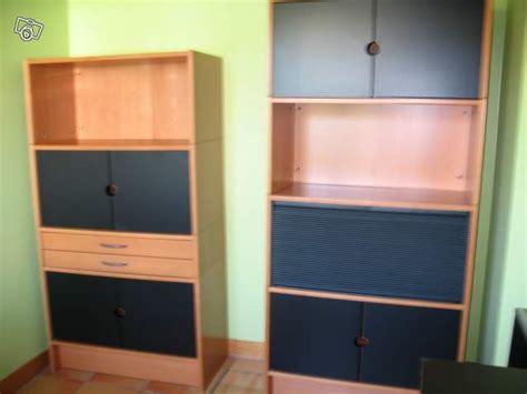armoire de bureau ikea armoire de bureau chez ikea