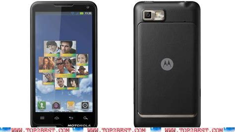 motorola cell phone motorola cellular phones search engine at search