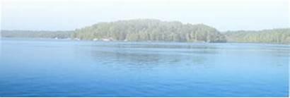 Lake History