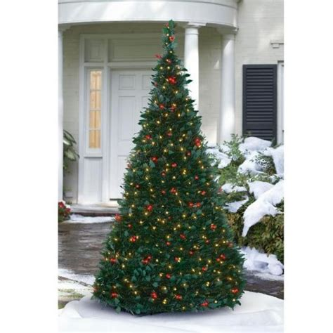 pull up christmas tree with lights pre lit christmas trees for sale infobarrel