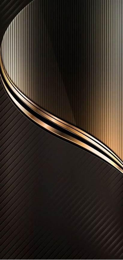 Dark Elegant Wallpapers Oneplus Brown Elegante Resolution