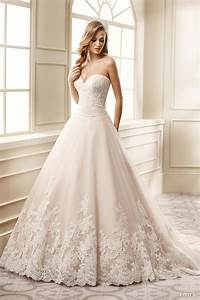 eddy k 2016 wedding dresses wedding inspirasi With eddy k wedding dresses