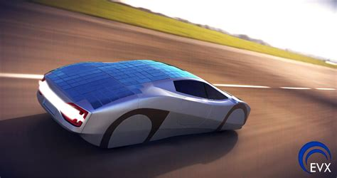 aussie solar car startup  unveil  future  transport