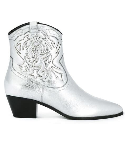 Calling This Will Next Big Ankle Boot Trend