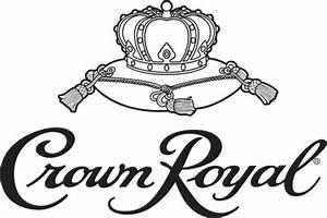Crown Royal™ logo vector - Download in EPS vector format
