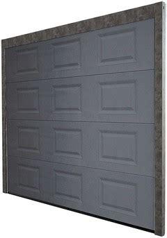 weldom siege porte de garage sectionnelle weldom voiture auto garage