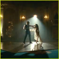 Ed Sheeran Shows Off His Dancing Skills in New 'Thinking ...