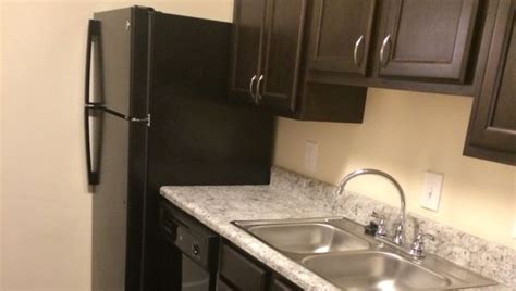 Apartments and Townhomes for Rent in Durham, NC at The Mews Apartments   Apartment Rentals