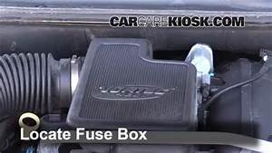 2002 Gmc Envoy Fuse Box Location : blown fuse check 2002 2009 gmc envoy 2003 gmc envoy slt ~ A.2002-acura-tl-radio.info Haus und Dekorationen