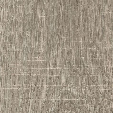 armstrong 7mm timeless naturals collection armstrong 7mm timeless naturals collection light gray oak