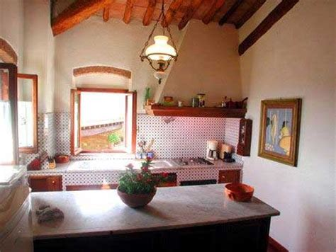 toscana home interiors tuscan style kitchens the cave