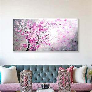 Aliexpress.com : Buy Hand Painted Textured Palette Knife ...