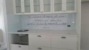 kitchen backsplash designs photo gallery printed glass kitchen splashbacks for your kitchen or