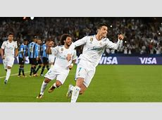 Why Real Madrid vs Barcelona kickoff is at 12pm GMT and