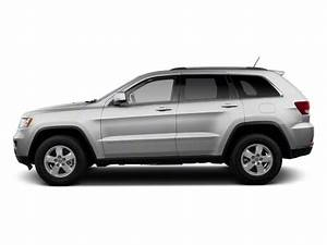 2014 jeep cherokee invoicehtml autos weblog With grand cherokee invoice price