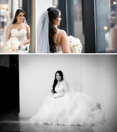 wedding venues central nj dellin and janisa betances 39 wedding the venetian