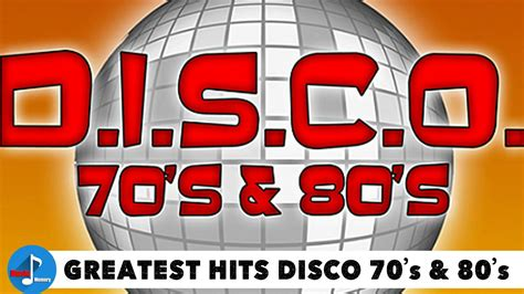 70 best max s room disco hits 70 39 s 80 39 s best disco songs of the