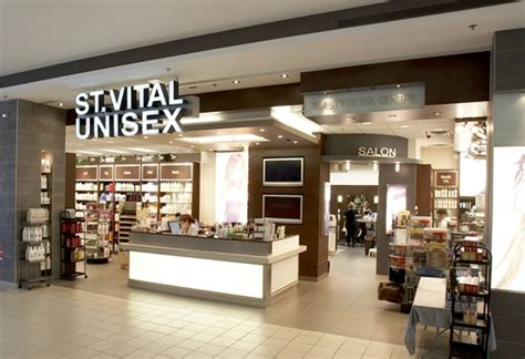 vital st centre unisex mall shopping winnipeg zia kaitlyn rosero thousandwonders