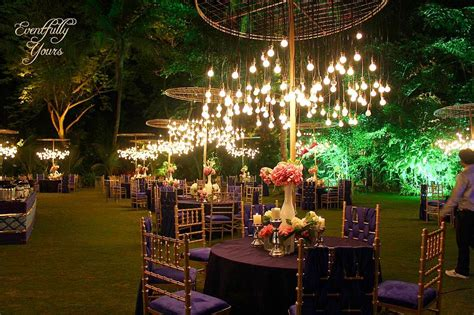 Top Wedding Decor Trends that will Rage in 2019