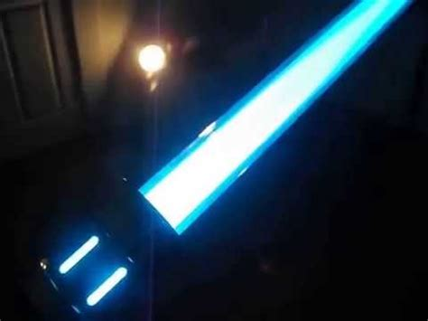 ultrasabers colors new ultra sabers blade colors