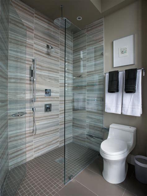guest bathroom  hgtv urban oasis  hgtv urban
