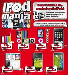 Kleine Gefriertruhe Media Markt : korting op ipods en macs bij mediamarkt icreate magazine ~ Bigdaddyawards.com Haus und Dekorationen