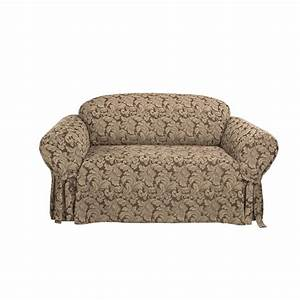 Inspirational fitted sofa covers india sectional sofas for Sectional sofas in india