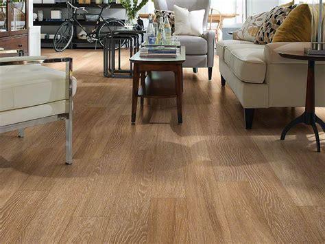 shaw flooring floorte shaw floors vinyl floorte premio plank room and decorating
