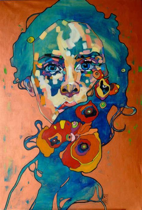 dominik jasinski art people gallery