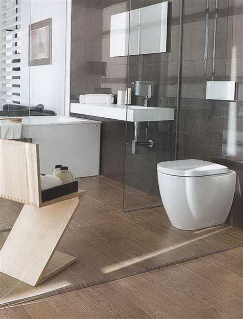 ideen f 252 r badezimmer fliesen