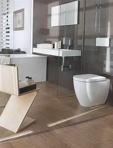 Ideen Fürs Bad : ideen f r badezimmer fliesen ~ Michelbontemps.com Haus und Dekorationen