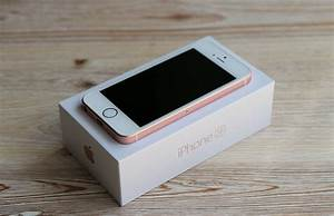 IPhone X 64 Gt tähtiharmaa - Apple (FI) M: iphone 6 64gb silver IPad Air 2 - New Atlas