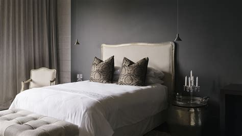 Where The Things Are Bedroom by How To Decorate A Bedroom What To Put In Bedroom